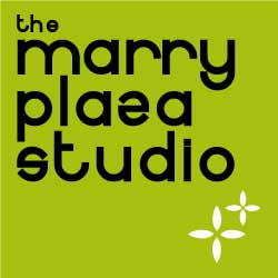 logo-marry-plaza-studio-[Converted]